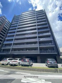 Pontecielo 10階の賃貸【大阪府 / 大阪市北区】