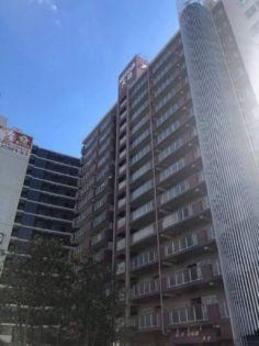 メロディーハイム大日 6階の賃貸【大阪府 / 守口市】