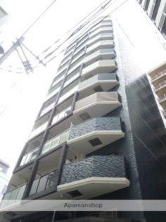 プレサンス梅田2の画像