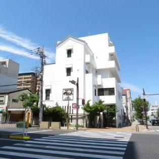 やまもとゃ 3階の賃貸【兵庫県 / 神戸市長田区】