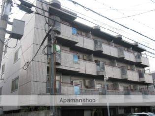 OTYマンション 3階の賃貸【大阪府 / 寝屋川市】