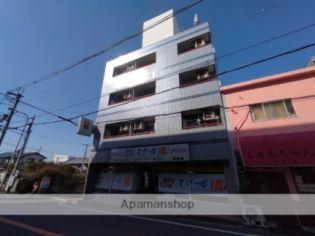 京阪プリンスマンション 2階の賃貸【大阪府 / 寝屋川市】