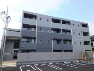 パルク栄光 1階の賃貸【大阪府 / 枚方市】