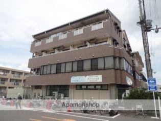 ソレイユ川﨑 3階の賃貸【大阪府 / 枚方市】