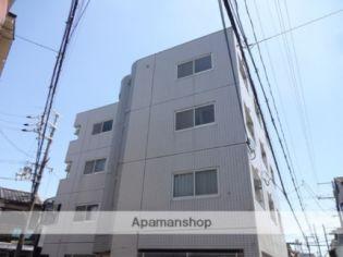 ホーム21新之栄 3階の賃貸【大阪府 / 枚方市】