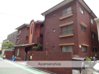 ネオコート 2階の賃貸【兵庫県 / 西宮市】