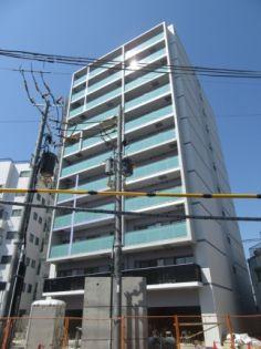 S−RESIDENCE都島 10階の賃貸【大阪府 / 大阪市都島区】