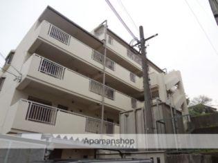新栄プロパティー峰塚[501号室]の外観