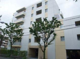 グリーンコートARAMAKI 1階の賃貸【兵庫県 / 伊丹市】