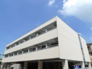 エスペランサ127 2階の賃貸【大阪府 / 和泉市】