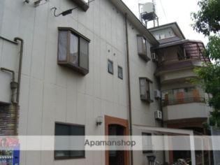 ミノルハイツ 3階の賃貸【大阪府 / 吹田市】