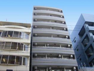 ラ・フォンテ新町の画像