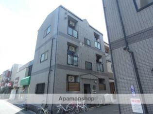 パルコートK1・K2 1階の賃貸【大阪府 / 大阪市城東区】
