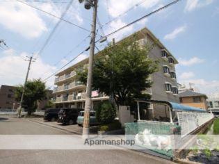 クレインハイツ 1階の賃貸【大阪府 / 枚方市】