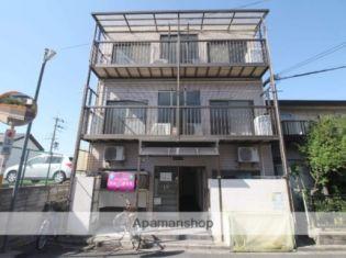 ポワトリーヌ 2階の賃貸【大阪府 / 枚方市】