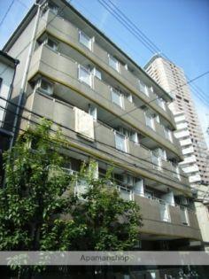 ユーハイム大日 4階の賃貸【大阪府 / 守口市】
