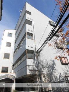 フローラル横堤 5階の賃貸【大阪府 / 大阪市鶴見区】