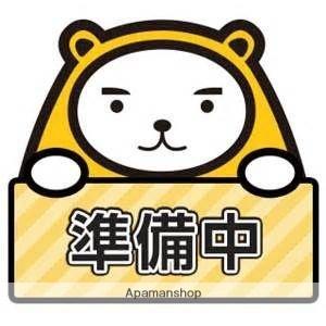 スマイルMIKU 3階の賃貸【大阪府 / 大阪市阿倍野区】
