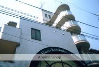 アベノ寿ビル 4階の賃貸【大阪府 / 大阪市阿倍野区】