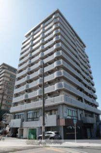 メゾン・ドフェニックス 8階の賃貸【大阪府 / 堺市堺区】