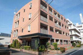 大阪府堺市西区浜寺船尾町東3丁の賃貸マンション