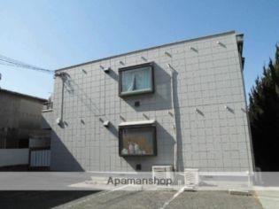 コートロッジパート2 2階の賃貸【大阪府 / 堺市西区】
