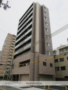 大阪府大阪市鶴見区緑1丁目の賃貸マンション