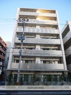 S−FORT都島内代 4階の賃貸【大阪府 / 大阪市都島区】