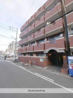 ルネッサンスロザリア 2階の賃貸【大阪府 / 大阪市西淀川区】