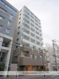 ヴェッセル西九条 5階の賃貸【大阪府 / 大阪市此花区】