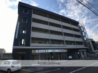 ミリオンハイツ 4階の賃貸【大阪府 / 箕面市】
