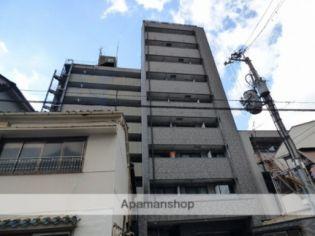 オーナーズマンション小路 8階の賃貸【大阪府 / 大阪市生野区】