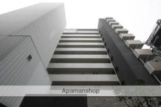 N'S FIRST 7階の賃貸【大阪府 / 大阪市淀川区】