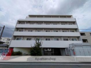 サカトⅠ 2階の賃貸【兵庫県 / 伊丹市】