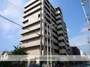 プレジール阪神西宮 2階の賃貸【兵庫県 / 西宮市】