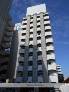 タケダビル 9階の賃貸【兵庫県 / 西宮市】