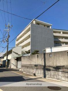 ひよどり 1階の賃貸【兵庫県 / 伊丹市】