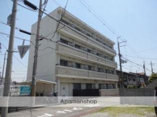 R.M.リーガルハウス塚口 3階の賃貸【兵庫県 / 伊丹市】