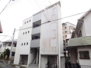 PISO 1階の賃貸【兵庫県 / 神戸市東灘区】