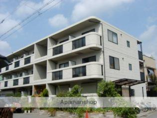 ウーナヴィータ 2階の賃貸【兵庫県 / 西宮市】