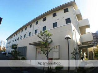 シェルフブラン南甲子園 1階の賃貸【兵庫県 / 西宮市】