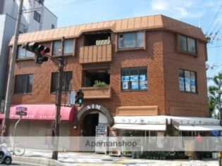 AIM 3階の賃貸【兵庫県 / 西宮市】