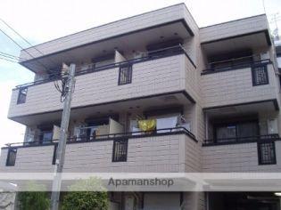 オキサ甲子園口[103号室]の外観