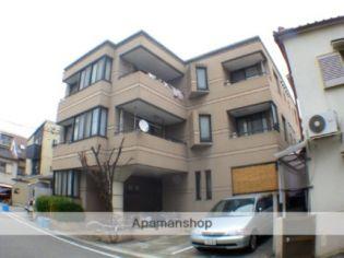 LONTANO甲子園 3階の賃貸【兵庫県 / 西宮市】
