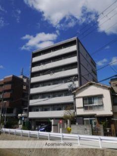 レジュールアッシュ西宮アーバンテラス 7階の賃貸【兵庫県 / 西宮市】