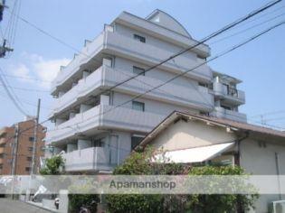 ロイヤルメゾン武庫之荘Ⅶ 5階の賃貸【兵庫県 / 尼崎市】