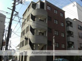 GL本町 5階の賃貸【兵庫県 / 神戸市東灘区】