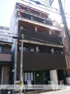 ル・フォーブル芦屋 3階の賃貸【兵庫県 / 芦屋市】