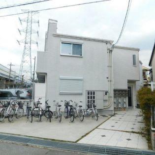 ONLYONE宝塚 1階の賃貸【兵庫県 / 宝塚市】
