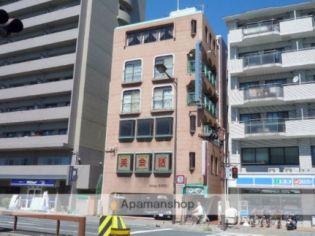 エクセル幸 5階の賃貸【兵庫県 / 西宮市】